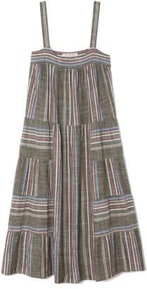 Xirena Dylan Dress