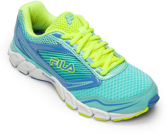 Fila Antagonist Energized Women's Running Shoes $85 thestylecure.com