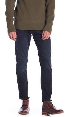 Mavi Jeans Jake Georgetown Slim Leg Jeans