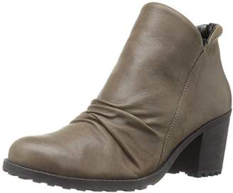 Aerosoles Women's Incline Boot