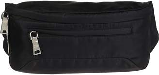 Prada Technical Belt Bag