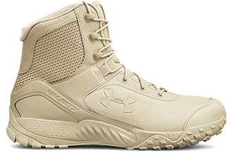 Under Armour Men's Valsetz RTS 1.5 Military and Tactical Boot