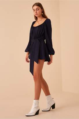 83855cc3cf77 Finders Keepers Playsuit - ShopStyle Australia