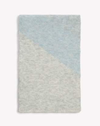 Rag & Bone Jonie scarf