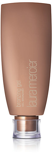 Laura Mercier Bronzing Gel/1.7 oz.