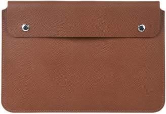 The Cambridge Satchel Company Covers & Cases - Item 45355296NB