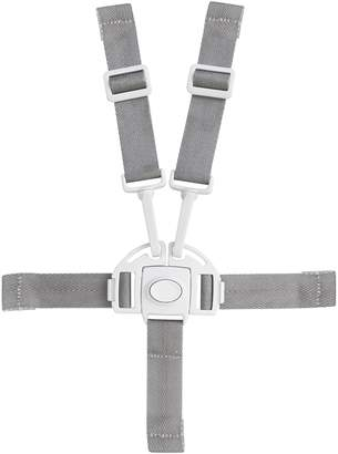 Boon Flair Replacement Accessory - Harness/Buckle