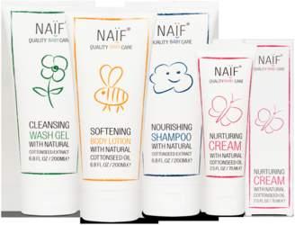 Naif Bubble Wrap