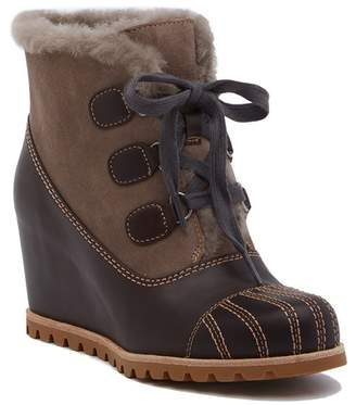 ef4c4ff51e4 coupon for ugg wedge boots cc541 33b6a