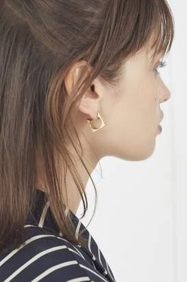 Soko Dimensions Mini Hoop Earring