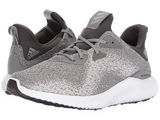 adidas Alphabounce EM Men's Running Shoes