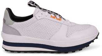 Givenchy T3 Runner Sneakers