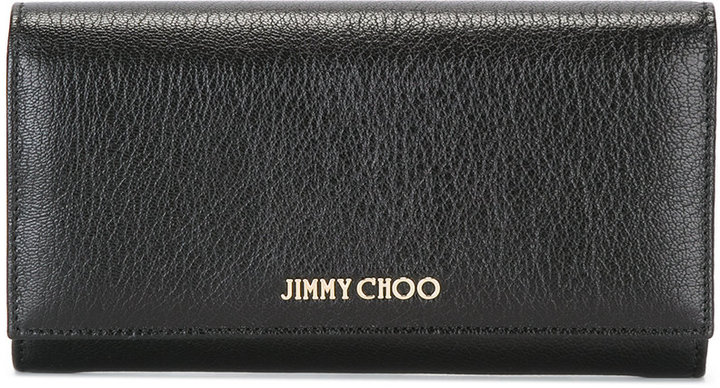 Jimmy Choo Jimmy Choo Ronnie wallet