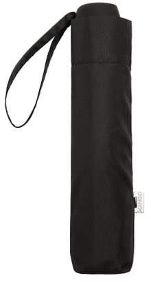 MANGO Plain folding umbrella