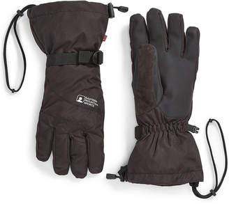 Ems Men's Altitude 3-in-1 Gloves