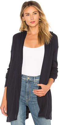 Velvet by Graham & Spencer Osanna Cardigan