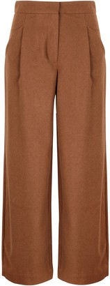 Minimum Casual pants - Item 13262471JJ