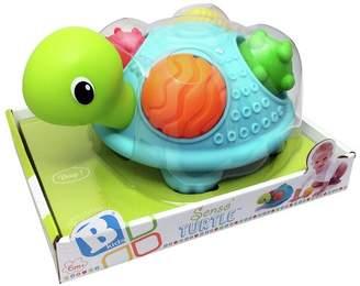 Infantino Pre-School Sensory Turtle