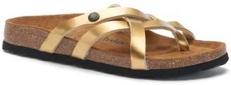 Birkenstock Betula By Betula by Vinja Women's Sandals