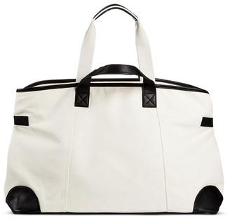 Merona Women's Weekender Handbag $39.99 thestylecure.com