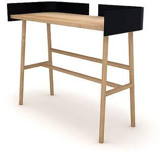 LOMBOK Falk Desk