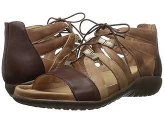 Naot Footwear Selo