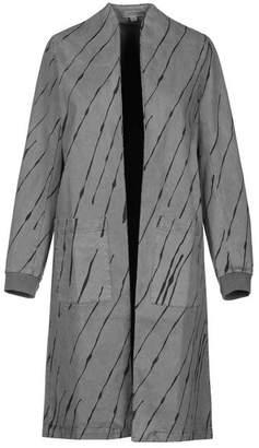Crossley ライトコート