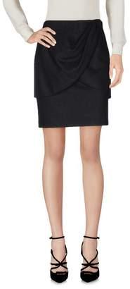 Ralph Lauren Black Label Knee length skirt