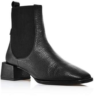 LOQ Women's Ottavia Chelsea Boots