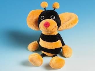 Rudolph Schaffer Magnet Summsy Bee Soft Toy