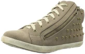 Michael Antonio Women's Paine Fashion Sneaker