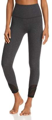 Beyond Yoga Double Up High Waisted Leggings
