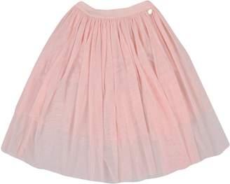 Gaudi' GAUDÌ Skirts - Item 35369709HW