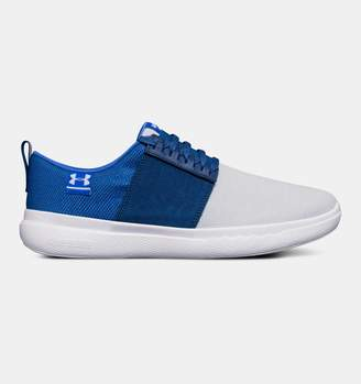 Under Armour Men's UA Charged 24/7 2.0 TXTL