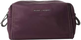 Marc Jacobs Easy Cosmetics Large Cosmetic Cosmetic Case