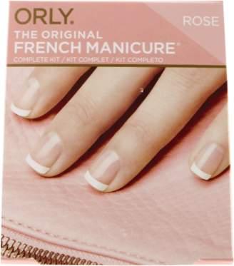 Orly Original French Manicure Kit
