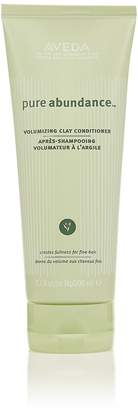 Aveda AvedaMarks and Spencer Pure Abundance Volumizing Clay Conditioner 200ml