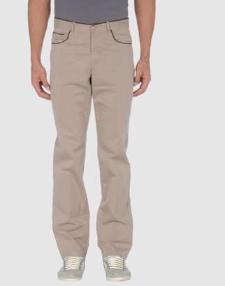 Bramante Casual pants