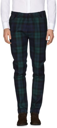 DSQUARED2 Casual pants - Item 13008709IW