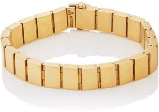 Eli Halili Women's Watch Band Bracelet
