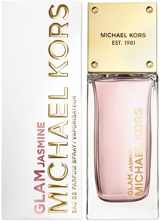 MICHAEL Michael KorsMichael Kors Glam Jasmine Eau de Parfum Spray, 1.7 oz