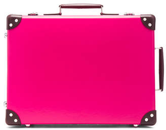 "Globe-trotter 18"" Candy Trolley Case"