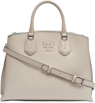 DKNY Noho Large Satchel