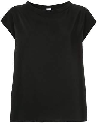 Aspesi round neck T-shirt