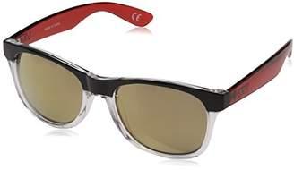 Vans SPICOLI 4 SHADES Sunglasses,1
