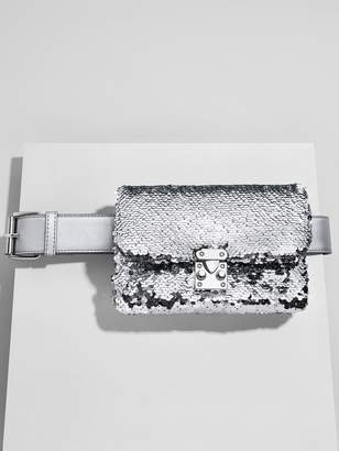 BaubleBar Hollywood Belt Bag
