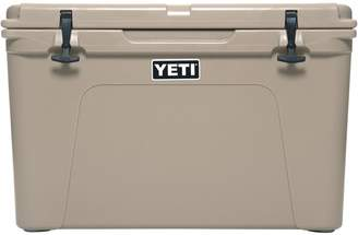 Fly London Yeti YETI Tundra 105 Cooler