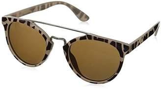 A. J. Morgan A.J. Morgan Women's Coco Cateye Sunglasses