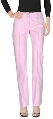 Vello Denim trousers