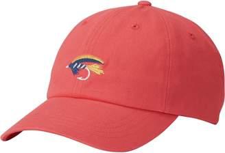 Columbia Bonehead II Baseball Cap
